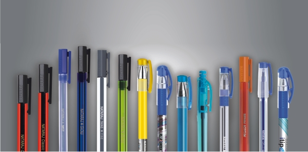 Home - Hindustan Pencil