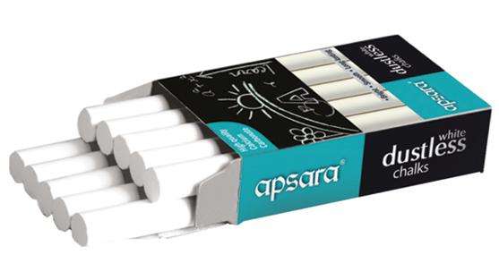 Chalks Archives Hindustan Pencil